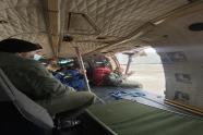 Επίσκεψη του Αρχηγού της Υπηρεσίας Πυρόσβεσης & Διάσωσης του Ισραήλ